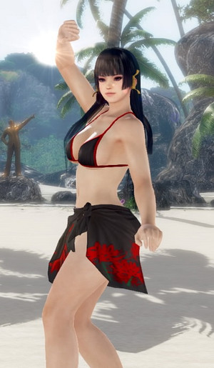Dead_or_alive_xtreme_3_fortune__53