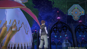 Fate_extella_link_20180609002651